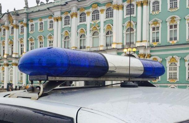 Четверо неизвестных напали на мигранта в Ново-Ковалево