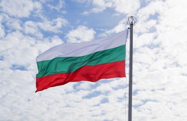 Застрявший в Болгарии житель петербурга обвинил Первый канал во вранье