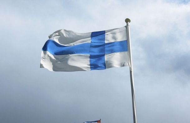 Срок оформления визы в Финляндию сократился до 9 дней