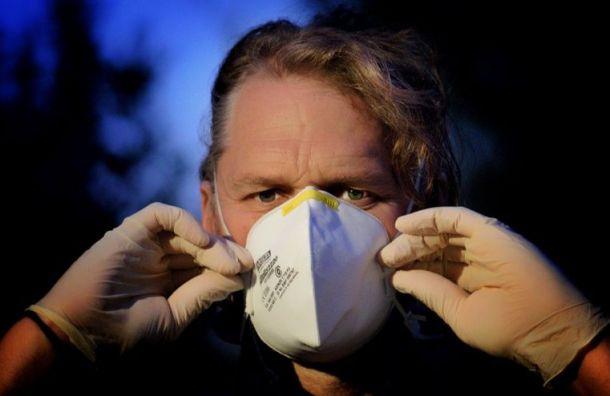 Политический лидер Бразилии Жаира Болсонару заболел коронавирусом