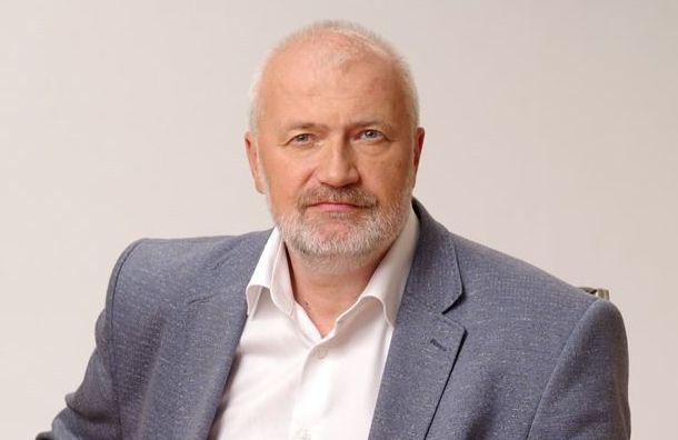 Амосова огорчило решение ЦИК не регистрировать кандидатов в Мосгордуму