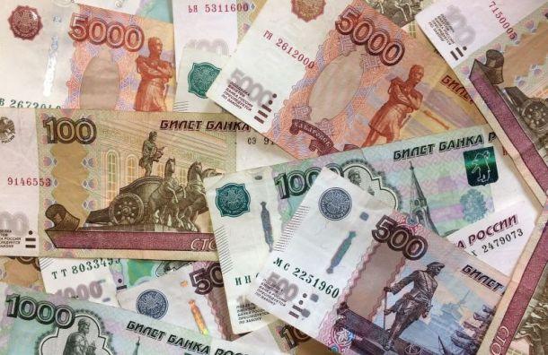 Лжеэлектрики похитили у пенсионерки на Просвещения 100 тысяч руб.