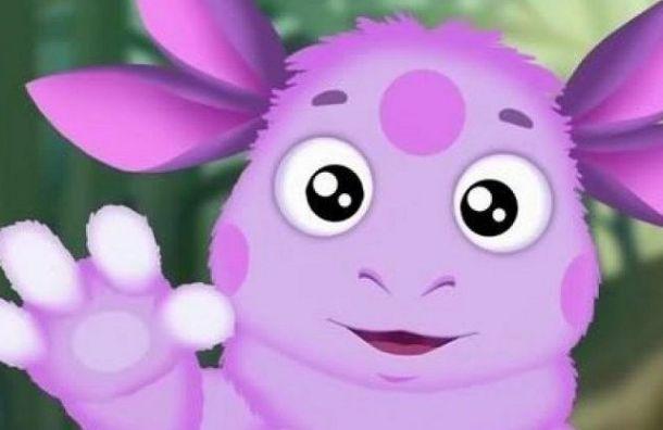 Создатели «Лунтика» судятся с аниматорами из-за нарушения авторских прав