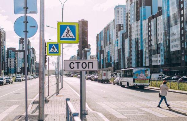 25 человек погибли на дорогах города и области за 28 дней