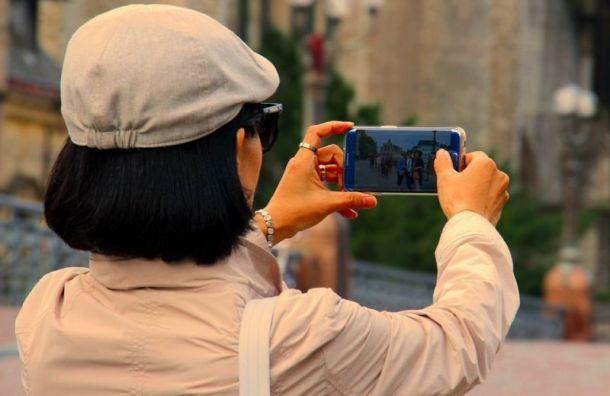 Срок пребывания иностранцев в РФ по электронной визе могут увеличить