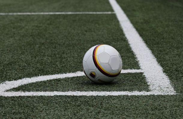 Фанату «Спартака» запретили на полтора года посещать футбольные матчи