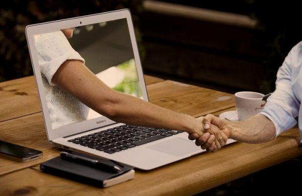 Мошеннику с сайта знакомств дали 2,5 года колонии