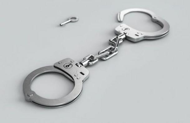 СК не стал наказывать ИКМО по заявлениям Горизбиркома