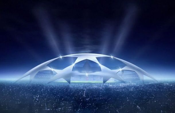 Член совета ФИФА опроверг сообщения о финале Лиги чемпионов в Санкт-Петербурге