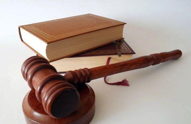 Колпинский суд постановил закрыть пять порносайтов