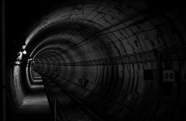Новые станции зеленой и фиолетовой веток метро планируют открыть в 2025 году