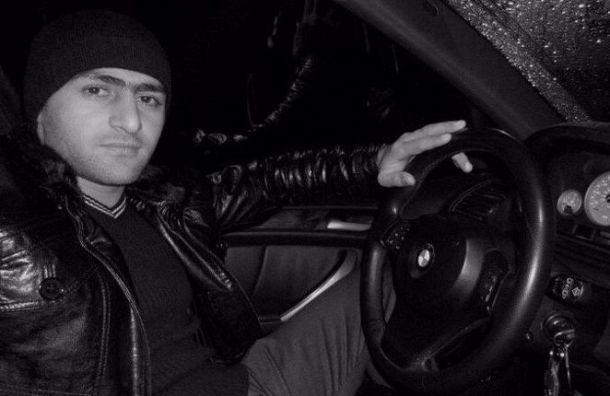 Устроивший жуткое ДТП на Невском водитель получил 8,5 лет колонии