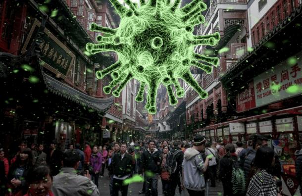 Число заразившихся коронавирусом в России увеличилось до 147