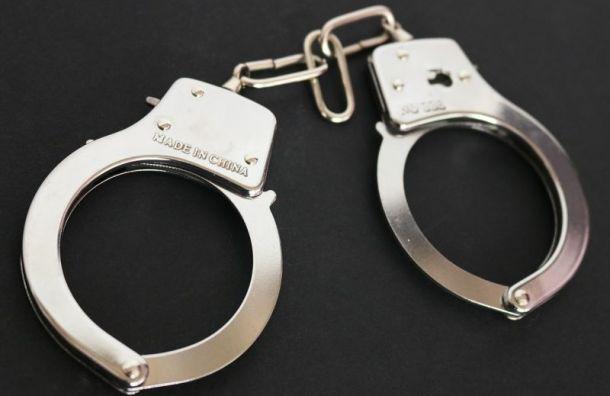 В Петроградском районе молодой парень изнасиловал девочку в машине