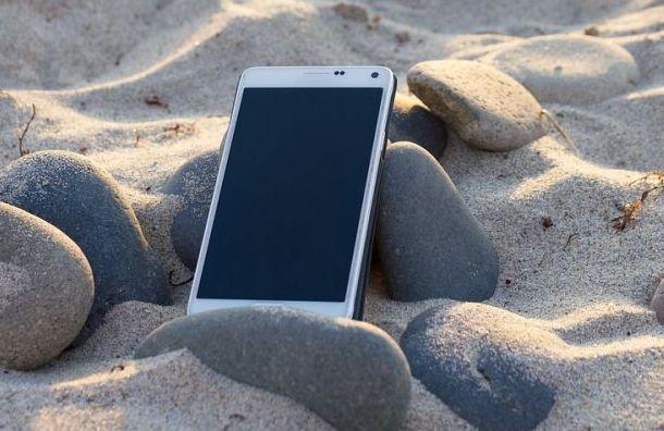Цены на мобильную связь в России начали повышать