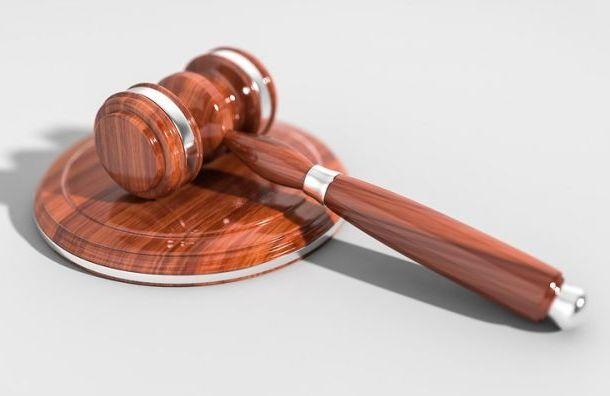 Суд запретил Смольному разрывать один из контрактов с «Метростроем»