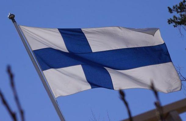 Петербуржцам придется ждать финскую визу в феврале на два дня дольше