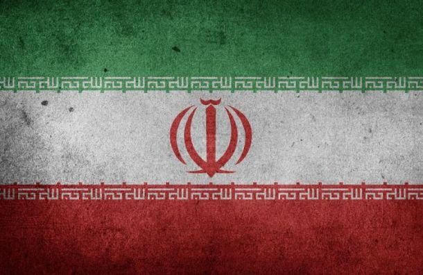 Пограничники задержали семью иранцев на границе с Финляндией