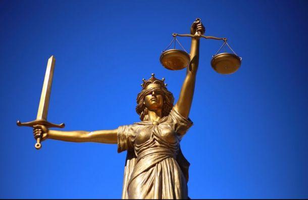 Суд отказался пересматривать итоги выборов в УИК 1677 в Стрельне