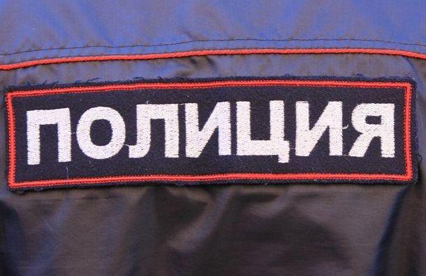 Жуткое убийство девочки в Ленобласти раскрыли спустя 14 лет
