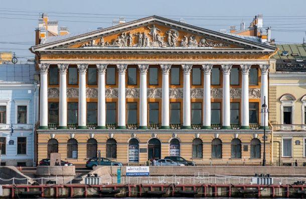 Музейщики вспоминают директора Музея истории города Людмилу Белову