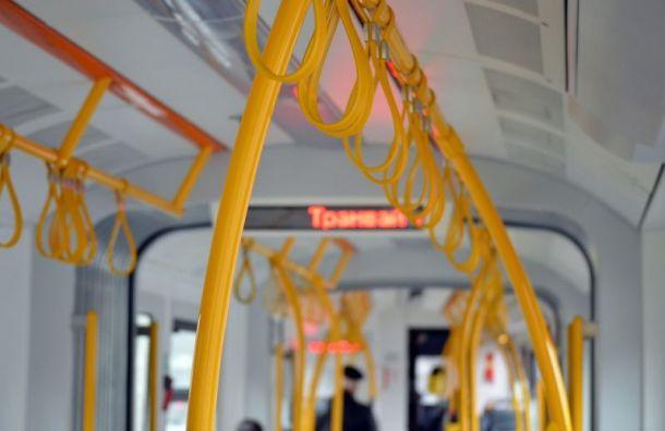 Проезд в городском транспорте подорожает минимум на 5 руб.
