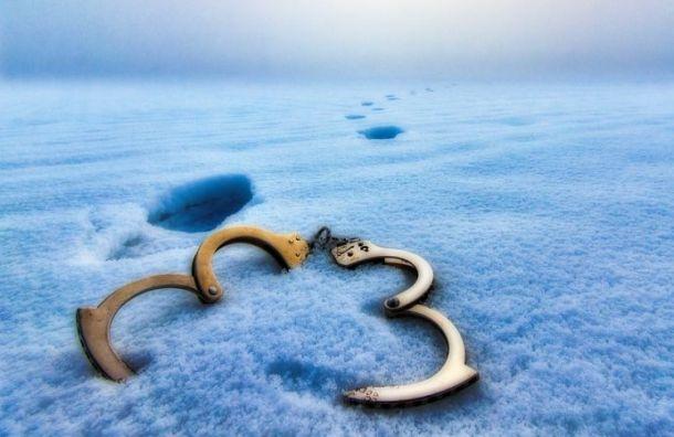 Суд наказал экс-чиновницу Смольного штрафом за хищение 10 млн руб.