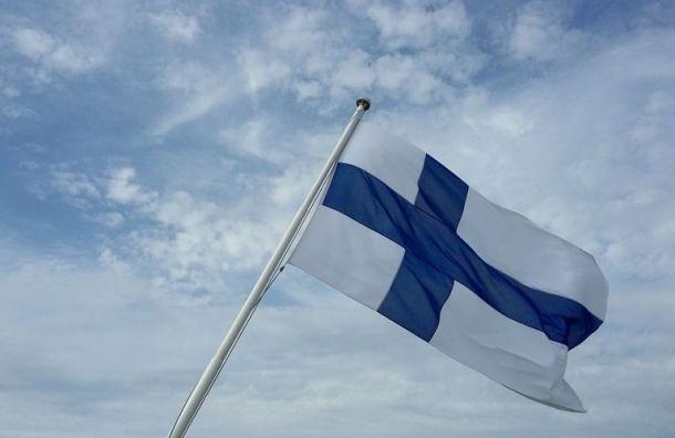 Генконсульство и визовый центр Финляндии в Санкт-Петербурге несколько дней работать не будут