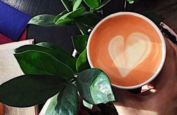 Сеть кофеен Stories закрылась из-за долгов в 30 млн.