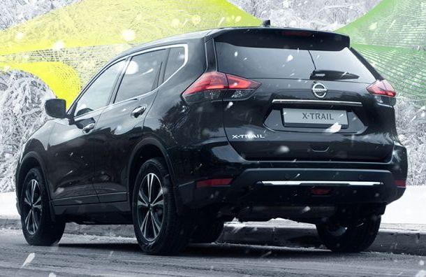 Nissan может приостановить выпуск машин в Санкт-Петербурге