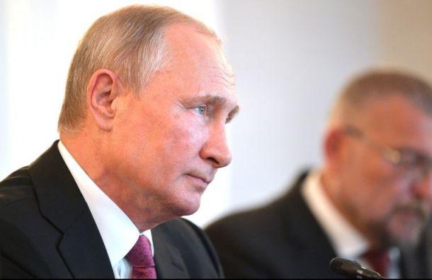 Граждане ЕС смогут посещать Санкт-Петербург и область по электронным визам