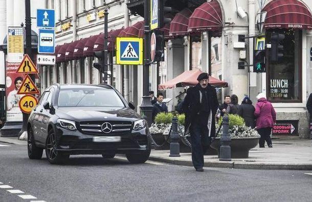 На Михаила Боярского пожаловались в Генпрокуратуру