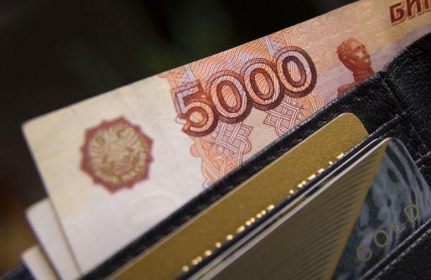 С арендатора рынка у «Старой Деревни» хотят взыскать 2 млн руб.