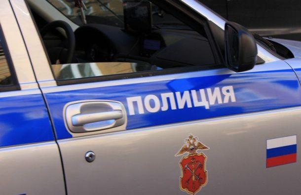 Житель Забайкалья притворился девушкой, чтобы совратить школьницу в Сети