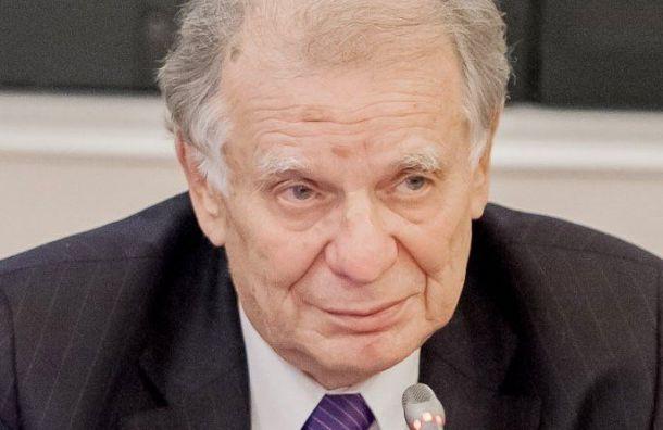 Петербургским ученым будут вручать премию имени Жореса Алферова