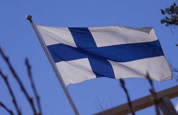 Финляндия ужесточит требования к документами на визу для россиян