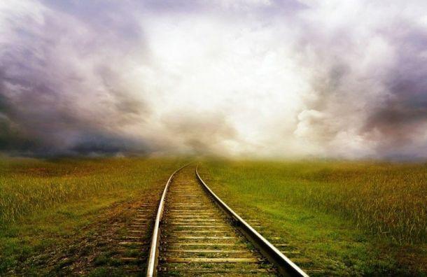 Поезд «Аллегро» из Финляндии приедет в Санкт-Петербург с задержкой
