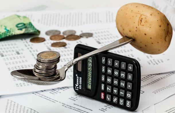 Эксперты подсчитали, сколько сэкономила бюджету пенсионная реформа