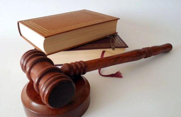 Болельщику «Зенита» дали условный срок за драку с ОМОНовцем