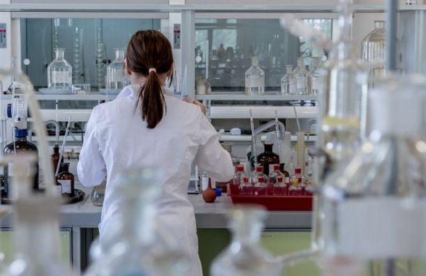 Пять учеников заболели гепатитом в школе на Будапештской