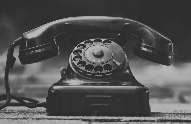 Сотрудница больницы в Коммунарке лишилась телефона после визита Путина