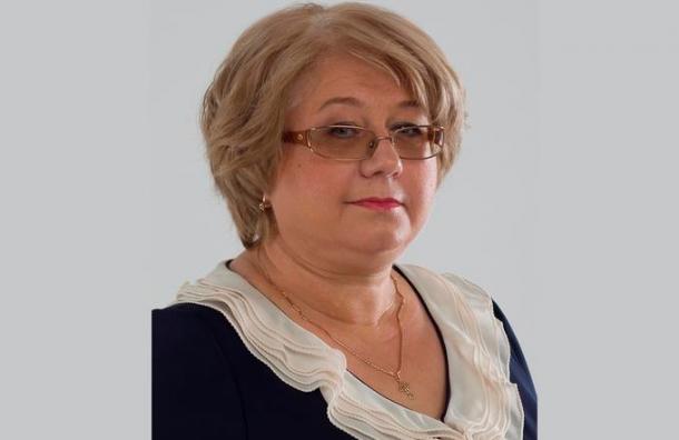 Депутата из Ленобласти задержали по подозрению в мошенничестве