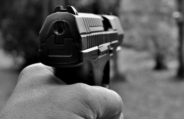 Злоумышленник похитил 125 тысяч руб. из салона сотовой связи