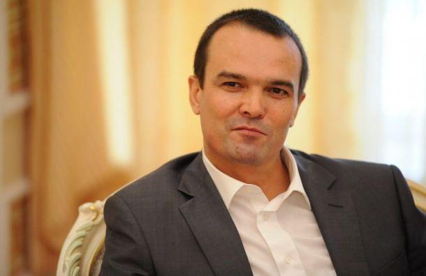 В Кремле высказались об отставке главы Чувашии
