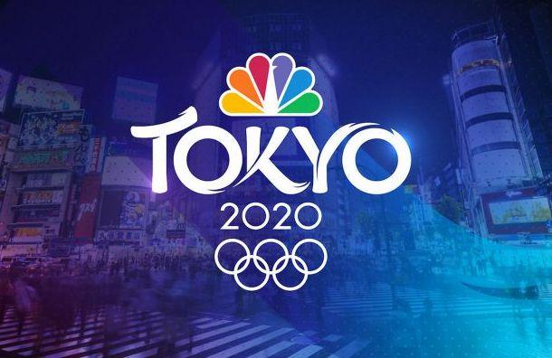 МОК перенесет Олимпиаду-2020 на следующий год