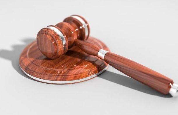Первое дело «по коронавирусу» дошло до суда в Санкт-Петербурге