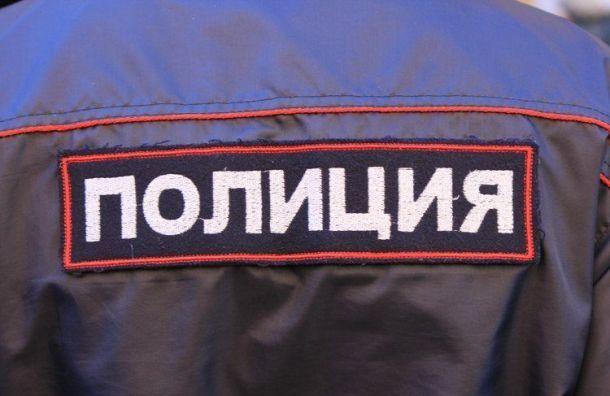 Неизвестные вновь «заминировали» шесть судов в Санкт-Петербурге