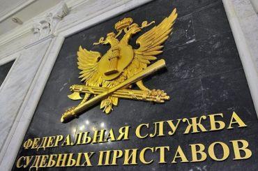 Житель Петербурга расстался с долей в квартире ради выплаты алиментов