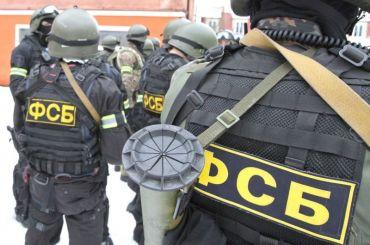 Дороги в Сланцах перекроют из-за учений ФСБ