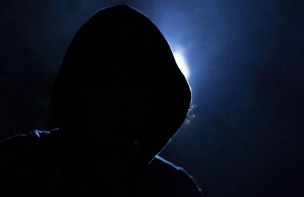 Четверых молодых людей подозревают в разбое